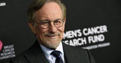 Steven Spielberg e ka humbur betejën për Oscar me Netflixin