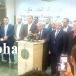 LAJMI FUNDIT: Rexhepi: Ky shtet është policorë, Buzaku nuk është musliman (VIDEO)
