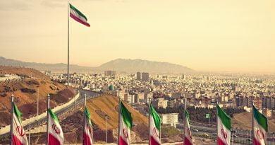 Si po e dëmtojnë sanksionet amerikane ekonominë iraniane