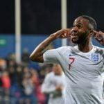 Futbollistët bojkotojnë rrjetet sociale për të luftuar kundër racizmit