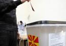 Kryetari i Novo Sellës do të zgjidhet në raundin e dytë