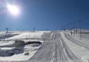 Qeveria ka kërkuar dhe ka marrë listë të investitorëve potencial për Kodrën e Diellit