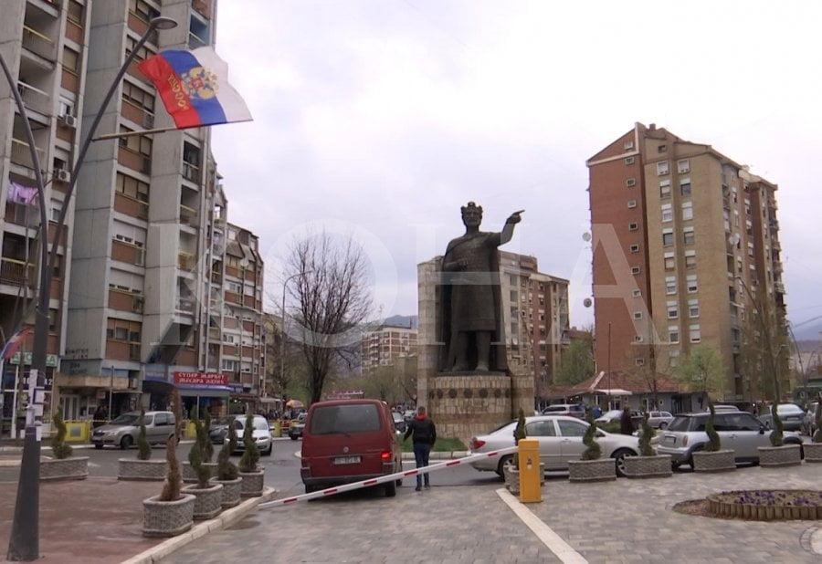 vuciq-serbia-i-ka-mbrojtur-interesat-ne-kosove-serbet-i-dominojne-te-gjitha-institucionet-e-veriut