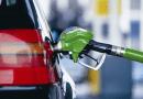 """Benzina prej 72 deri 74 denarë për litër, diseli 66 denarë, në pompat e benzinës të """"Makpetrolit"""""""