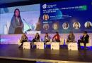 FEM 2019: Me digjitalizimin nuk ekzistojnë punë për meshkuj dhe për femra