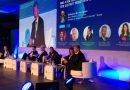 FEM 2019: Të bëhet baraspesha mes shfrytëzimit të tokës dhe prodhimit të energjisë