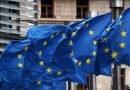 Vendet e Ballkanit në faza të ndryshme të integrimit në BE
