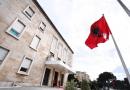 Tirana e liberalizoi tregun e punës edhe për shqiptarët nga Maqedonia e Veriut