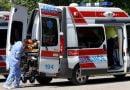 Humb jetën vajza dy vjeçare në Shkup