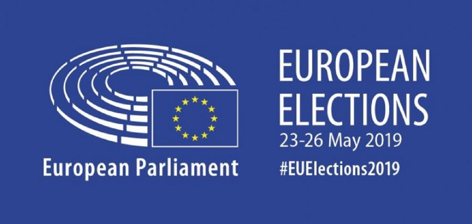 neser-fillojne-zgjedhjet-per-parlamentin-europian-ne-britanine-e-madhe