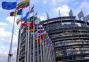 Bloomberg: BE rrezikon konfliktin nëse vazhdon të refuzojë zgjerimin