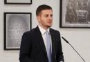 Cakaj: Marrëveshje ndryshuese me Italinë në ndihmë të qytetarëve shqiptarë