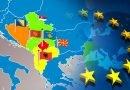 Financial Times: Rreziqet në Ballkan nëse BE mban derën mbyllur