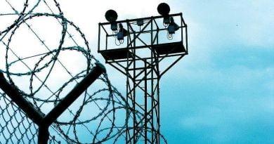 Rebelim në një burg në Venezuelë, janë vrarë 23 të burgosur
