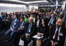 Zaev: Hapim perspektiva për bashkëpunim të biznesmenëve të Maqedonisë Veriore dhe Malit të Zi