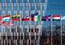Samiti i ardhshëm i NATO-s mbahet në dhjetor