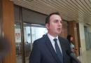 """Ademi: Punohet për shpërnguljen e """"Sami Frashërit"""" në ish-kazermën e Kumanovës"""