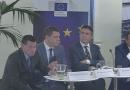 Dimitrov: Nëse nuk i fillojmë negociatat për anëtarësim këtë vit, kjo domethënë se nuk ekziston perspektiva evropiane
