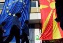 BE-ekspertët: Shtyrja e datës për Maqedoninë është gabim i cili nuk duhet përsëritur