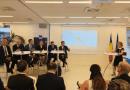 Bekteshi i ftoi investitorët suedez t'i hulumtojnë potencialet në burimet e rinovueshme të energjisë