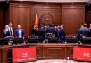 Emrat e rinj të ministrave deri në fund të javës, pas tyre edhe drejtorët e ndërruar