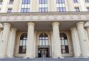 """Seancë e re gjyqësore për rastin """"Maxhar telekom"""" të PSP-së"""