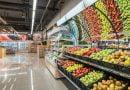 Supermarketet ia marrin punën pazarit