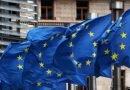 BE-ja ende nuk po gjen pajtim për emrat e udhëheqësve të rinjë
