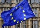 EurAktiv – Trembëdhjetë vende të BE-së kërkojnë që të hapen negociatat me Shkupin dhe Tiranën