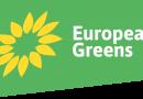 Të gjelbrit europianë: Bllokada e negociatave me Maqedoninë e Veriut do të ishte gabim historik