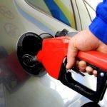 Nga mesnata shtrenjtohen derivatet e naftës