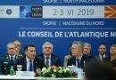 Mbeten edhe tetë ratifikime deri në anëtarësim të plotfuqishëm në NATO