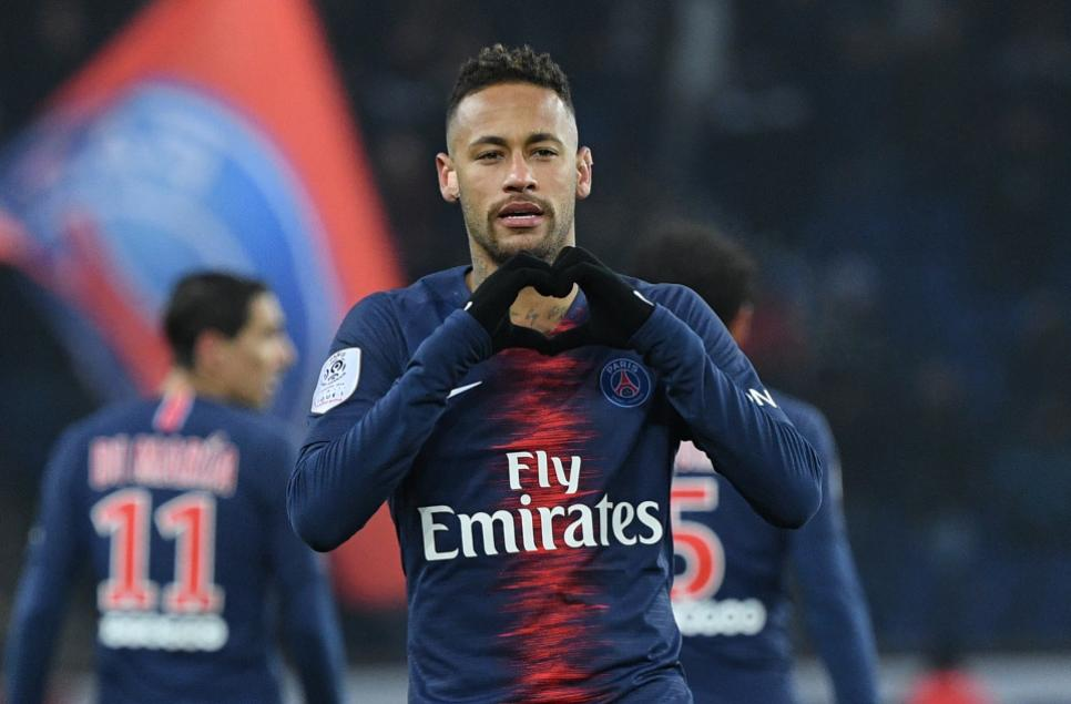 arrihet-marreveshja-paraprake-neymar-pranon-ulje-page-te-barca