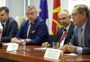 Grupi i Vishegradit: Maqedonia e Veriut çdoherë do ta ketë votën tonë dhe mbështetje