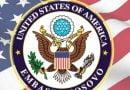 SHBA kërkon ekstradimin e një personi nga Kosova