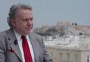 Katrugallos: Vendimi i BE-së për Maqedoninë e Veriut nuk është hapi më ideal, por është pozitiv