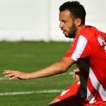 Abdullai konfirmon largimin nga Renova: Faleminderit të gjithëve