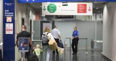 Jepen detaje shtesë mbi incidentin e linjës Prishtinë-Bazel