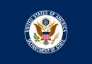 Ambasada e SHBA-së: Kosova nuk ka përmbushur standardet për eliminimin e trafikimit me njerëz