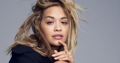 Rita Ora anulon performancën në Islandë për shkaqe shëndetësore