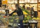 Maqedonia e Veriut me indeksin më të ulët të çmimeve të ushqimit në Evropë