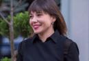 Carovska: Ndihmojmë qytetarët me rezik social që të punësohen