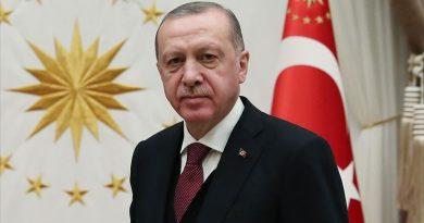Erdogan: Turqia për 14 ditë mund të realizojë operacion në zonën e sigurisë në Siri