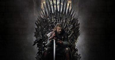"""Cili është morali politik i """"Game of Thrones"""""""