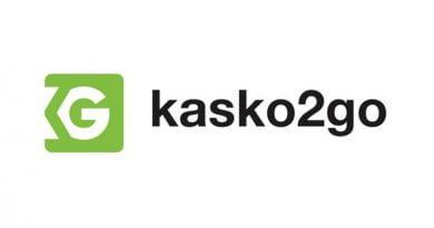 App kasko2go aplikacion i ri i sigurimit të makinave