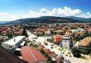 Qyteti i Kërçovës nesër pa ujë për pirje