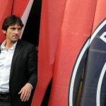 Leonardo: Neymar pasuri e klubit, s'më pëlqejnë telenovelat meksikane