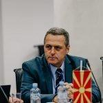 Miloshev: Kisha nderin të drejtoj SEEHN për një vit të përfaqësoj RMV