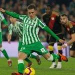 Pesë yje të La Ligs që mund të përfundojnë në Premier League