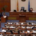 Deputetët kërkojnë një njësi zgjedhore në Maqedoninë e Veriut